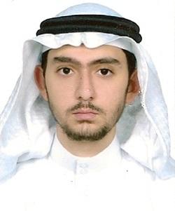عبدالرحمن عماد عبدالقادر كوشك