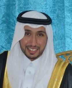 ناصر أحمد أحمد العمراني