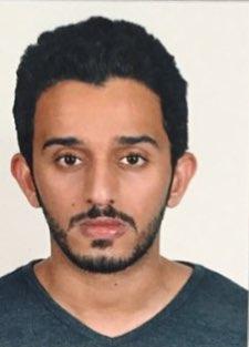 احمد منصور احمد الراجح