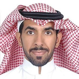 معتز عبدالرحمن محمد السليم