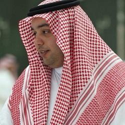 ماجد أحمد عبدالرحمن الفياض