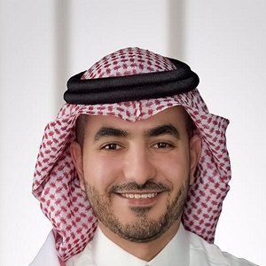 خالد فهد محمد الشغدلي