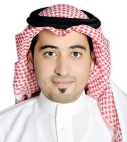 أحمد مرشد عبدالله العنزي