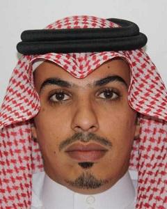 مازن صالح سليم المحمدي