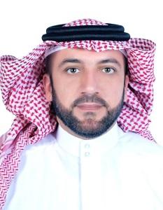 عبداللطيف أحمد محمد المحمدي