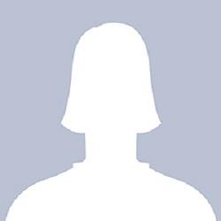ندى حسين الدهلوي