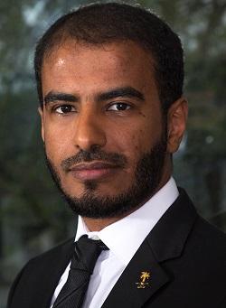 أحمد صالح عبدالله النفيسه