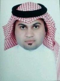 أحمد عيظه أحمد الزهراني