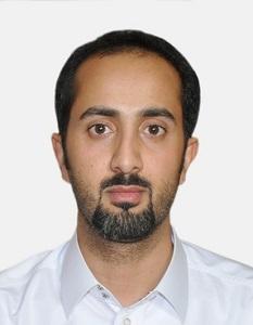عبدالرحمن محمد سليمان الربيعان