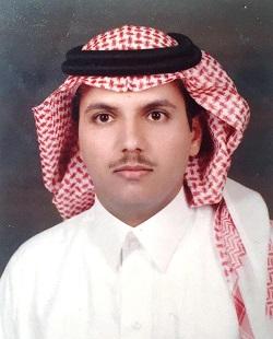 حسين محمد هادي ال صفيه