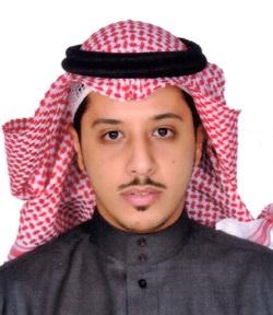 فيصل عبدالله مشبب الشهراني