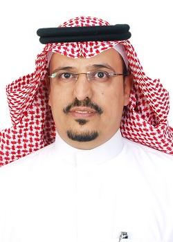 دخيل هزاع محمد الحارثي