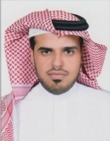 يزيد احمد عبدالمحسن الخريف