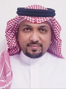 أحمد غلام أحمد بخش