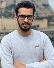 احمد خلف بخيت الجهني