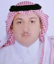 أحمد عايض علي آل مريع