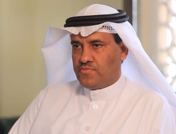 د. عبدالعزيز بن صالح الردادي