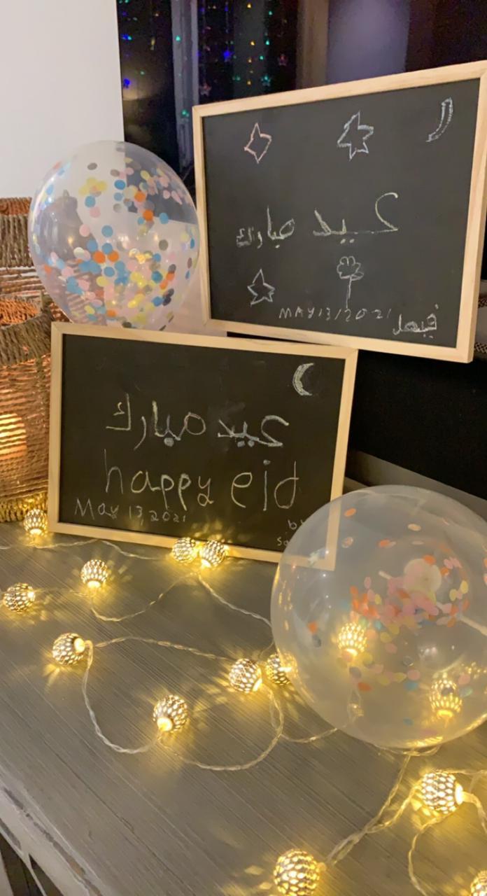 eid_brighton3