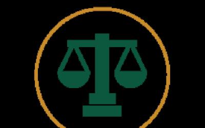 اللقاء الافتراضي: النصائح والإرشادات القانونية في رحلة الدراسة والابتعاث إلى المملكة المتحدة